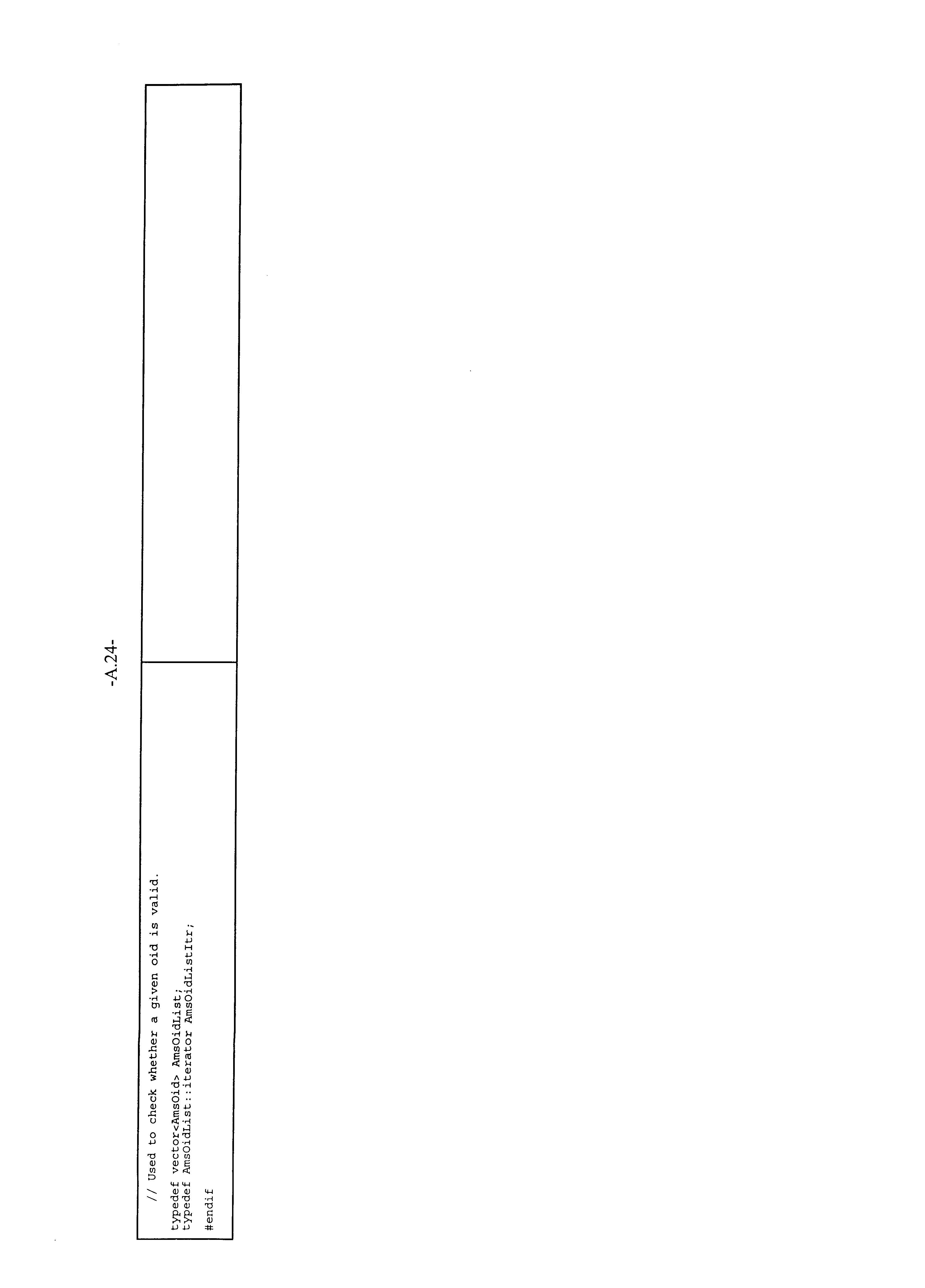 Figure US06181336-20010130-P00024