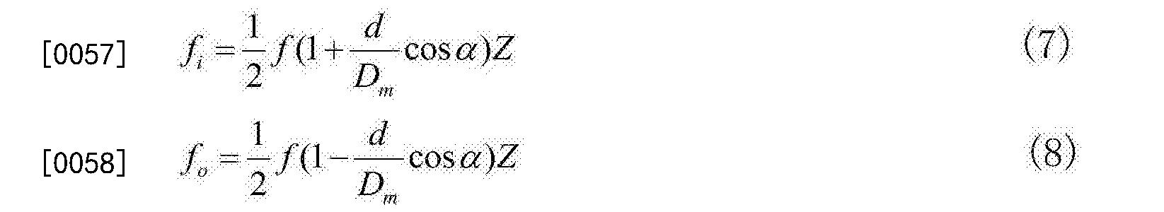 Figure CN108644130AD00065