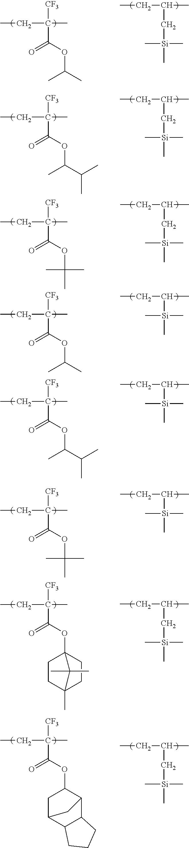 Figure US08476001-20130702-C00079