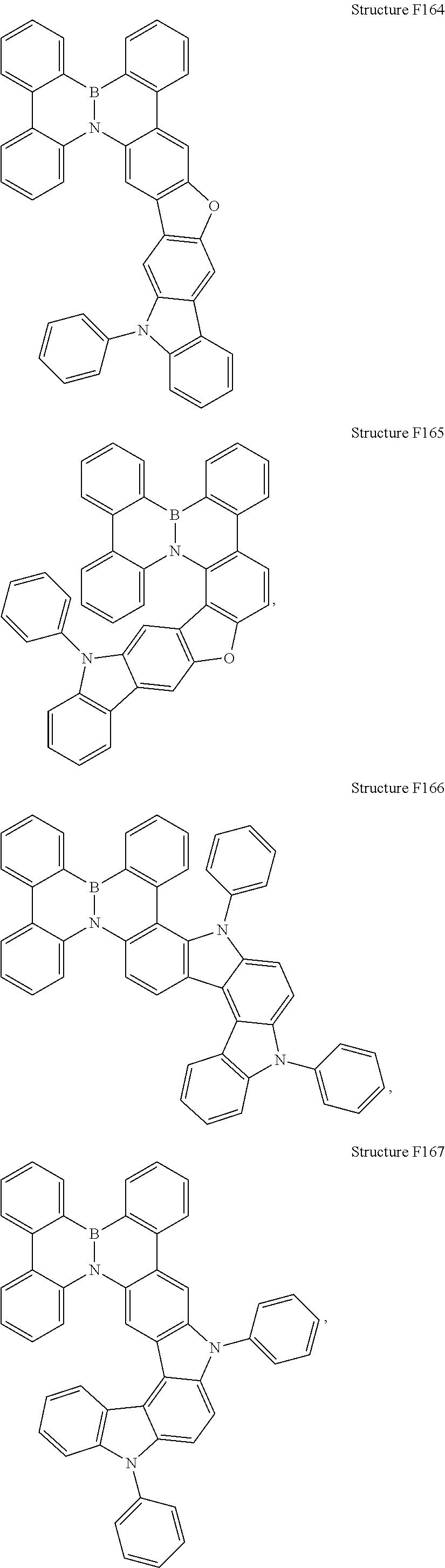 Figure US09871212-20180116-C00374
