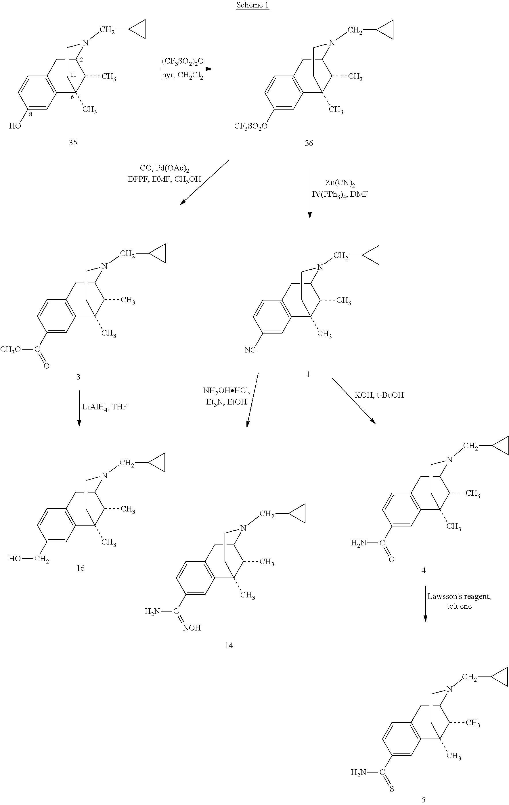 Figure US07956187-20110607-C00032