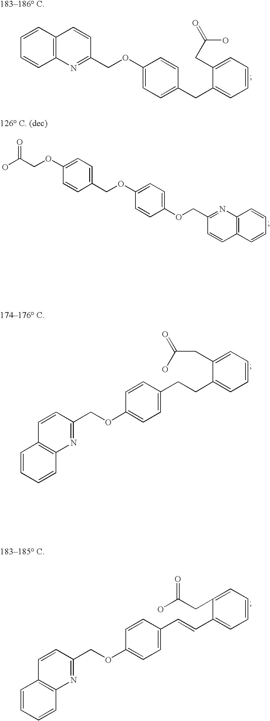 Figure US20030220373A1-20031127-C00052