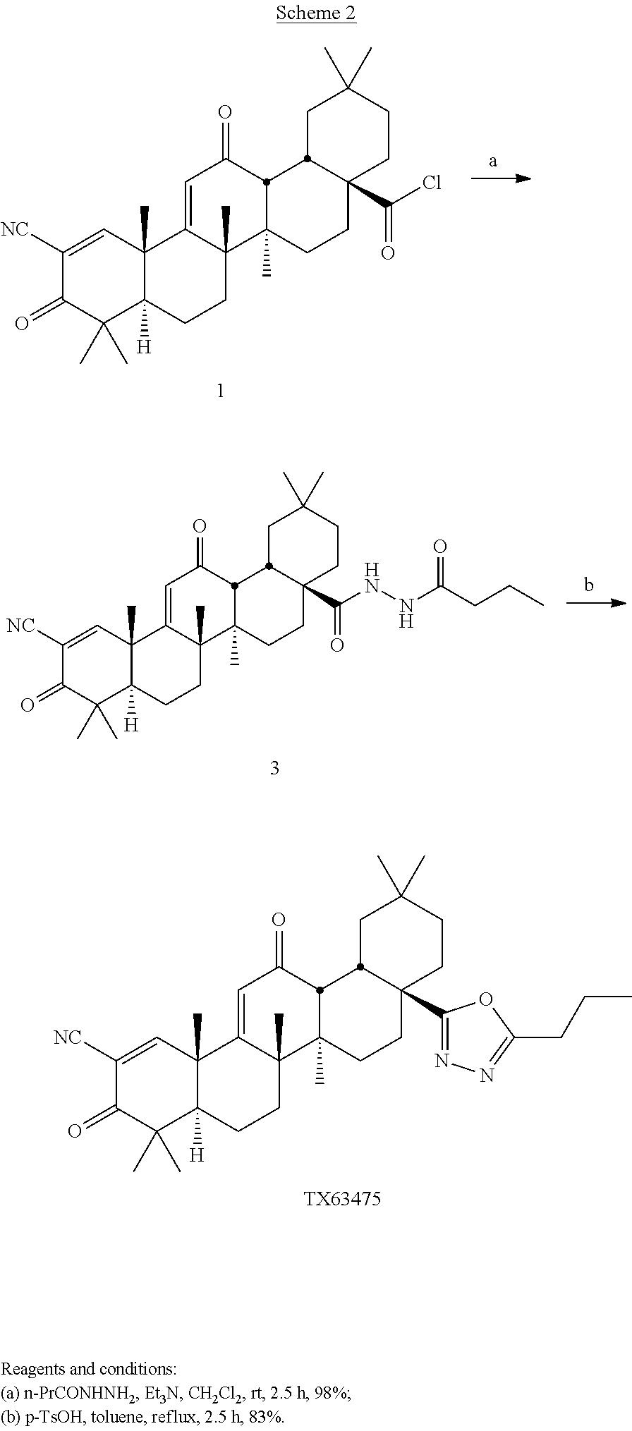 Figure US09889143-20180213-C00026