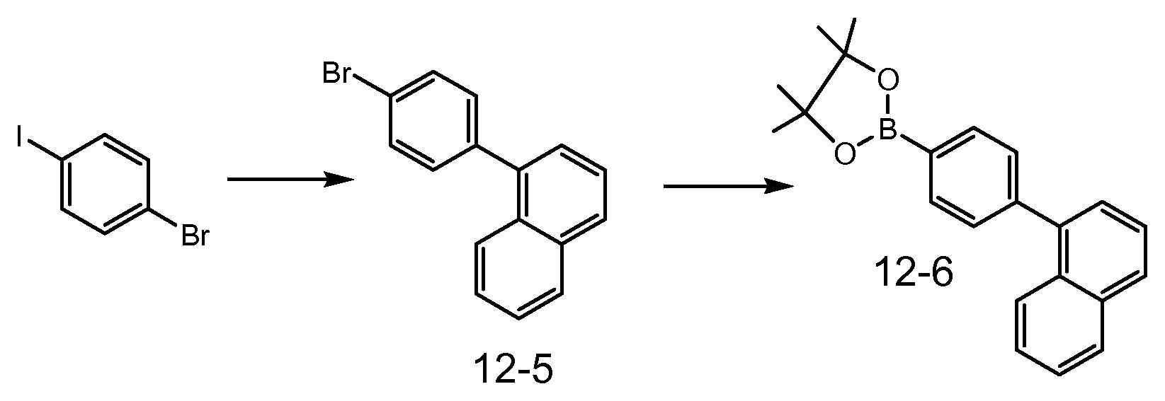 Figure 112009081620684-pct00042
