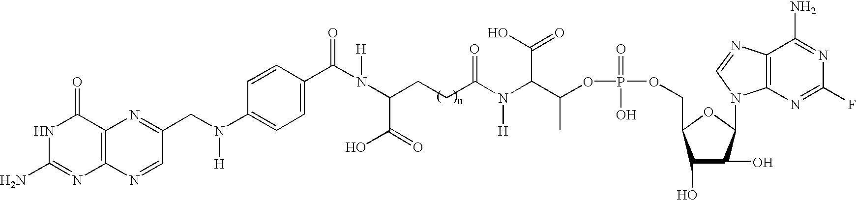 Figure US20030104985A1-20030605-C00026