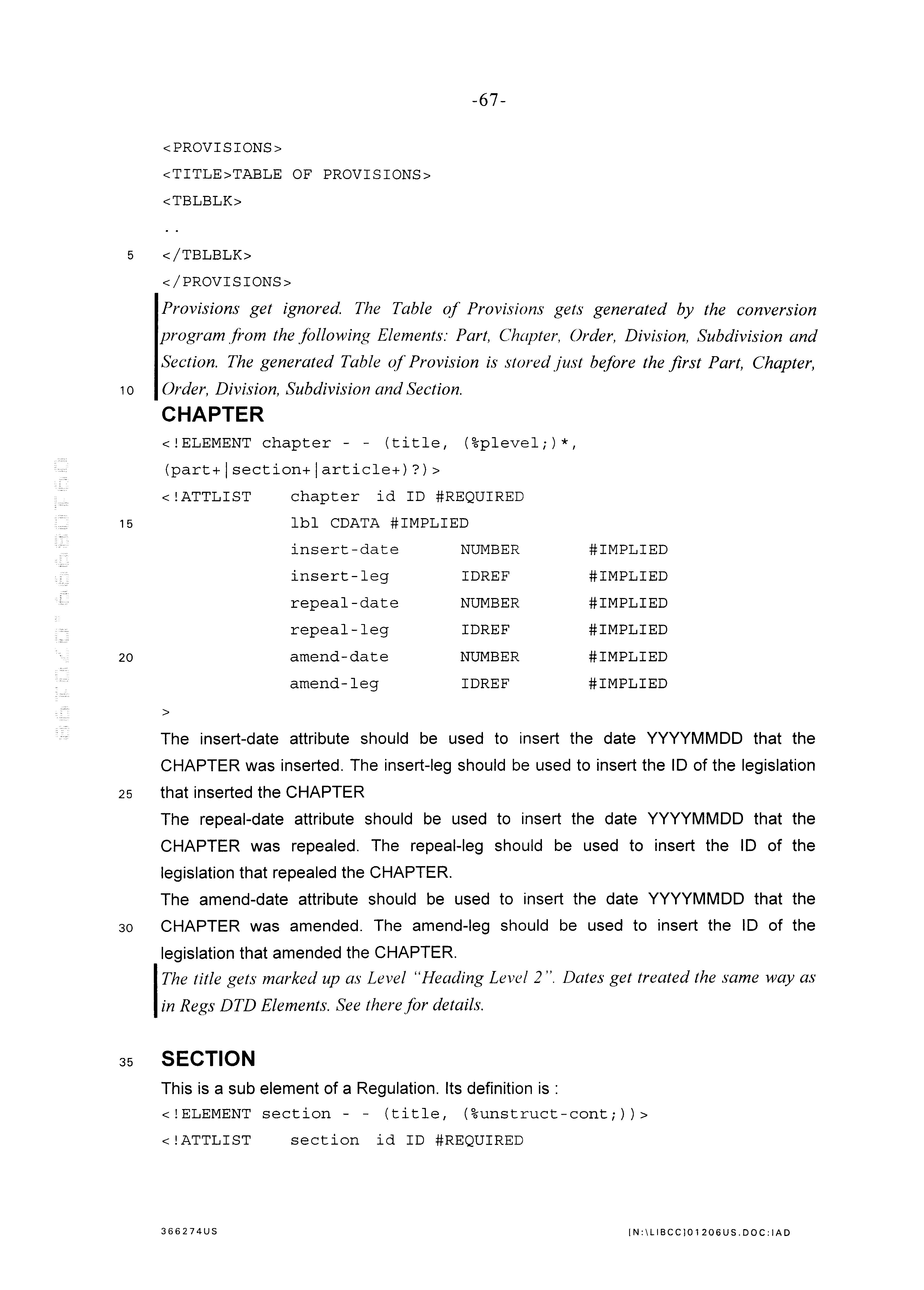 Figure US06233592-20010515-P00049