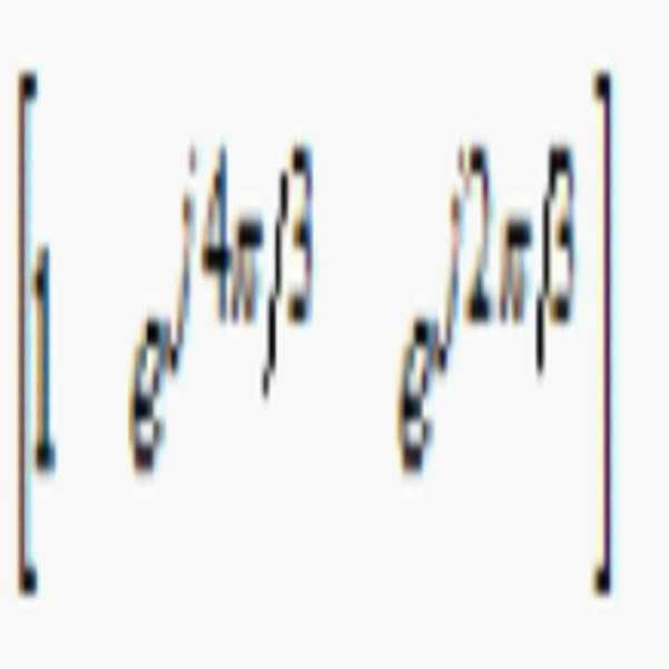 Figure 112015003034268-pct00088