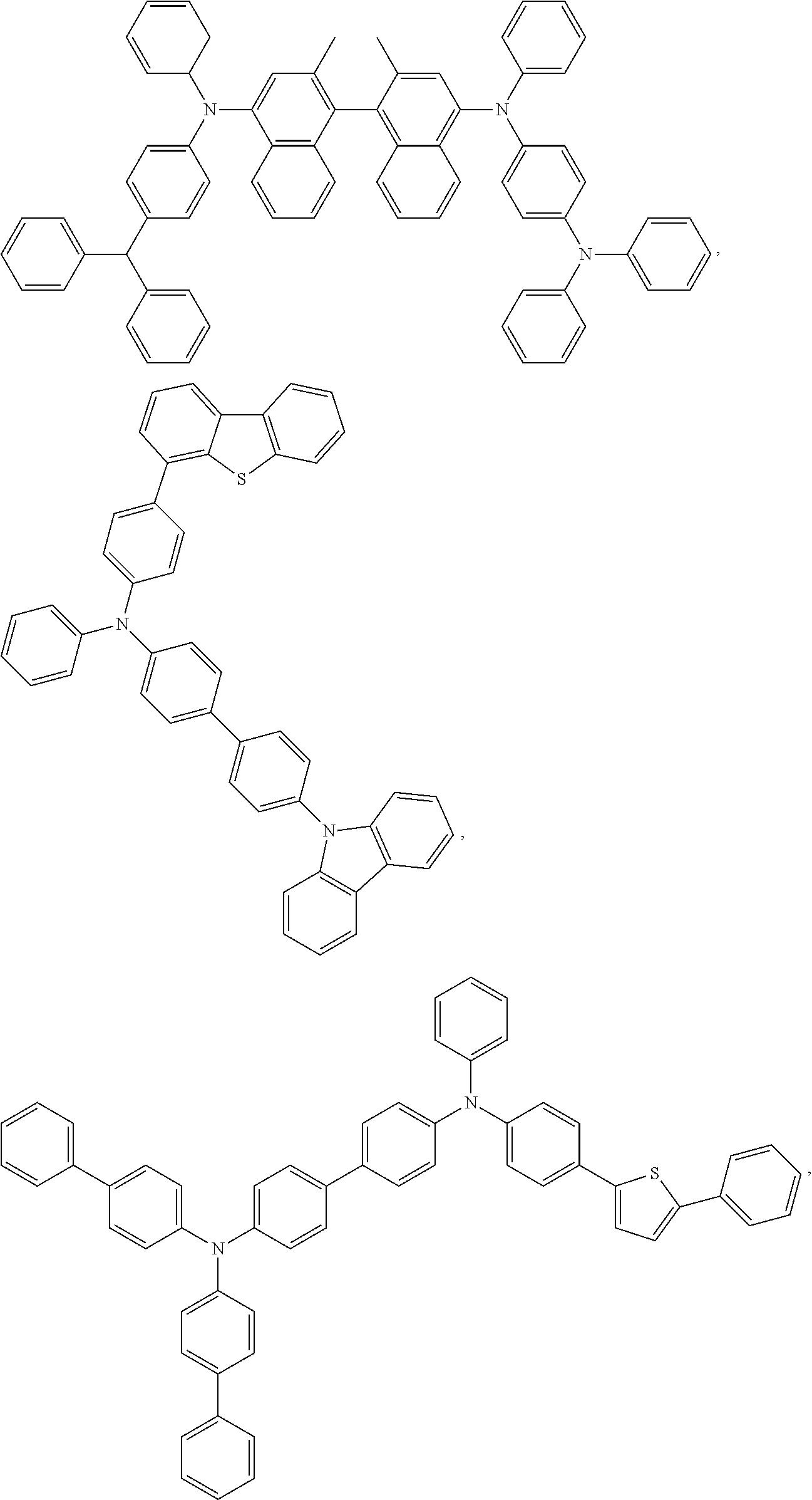 Figure US09859510-20180102-C00037