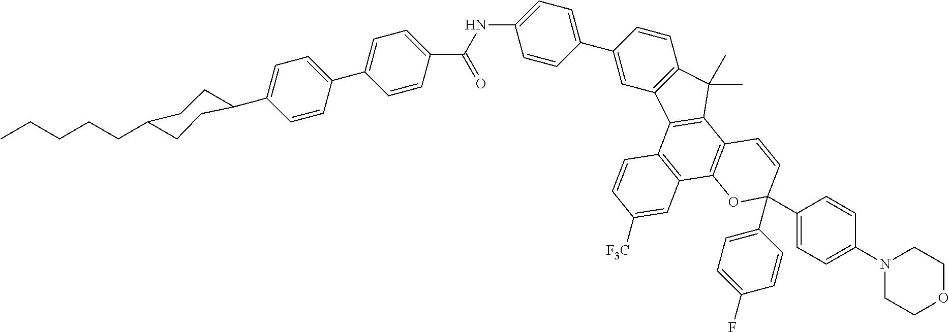 Figure US08545984-20131001-C00031