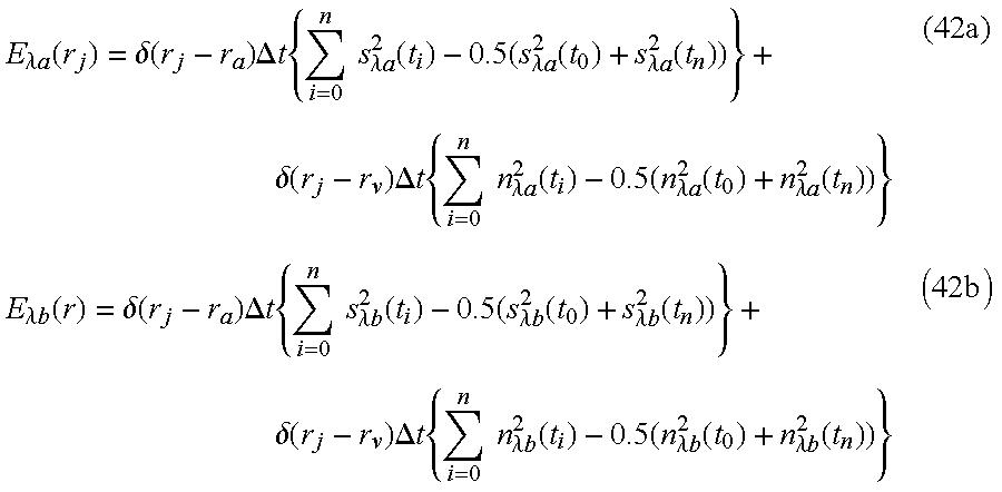 Figure US06745060-20040601-M00015