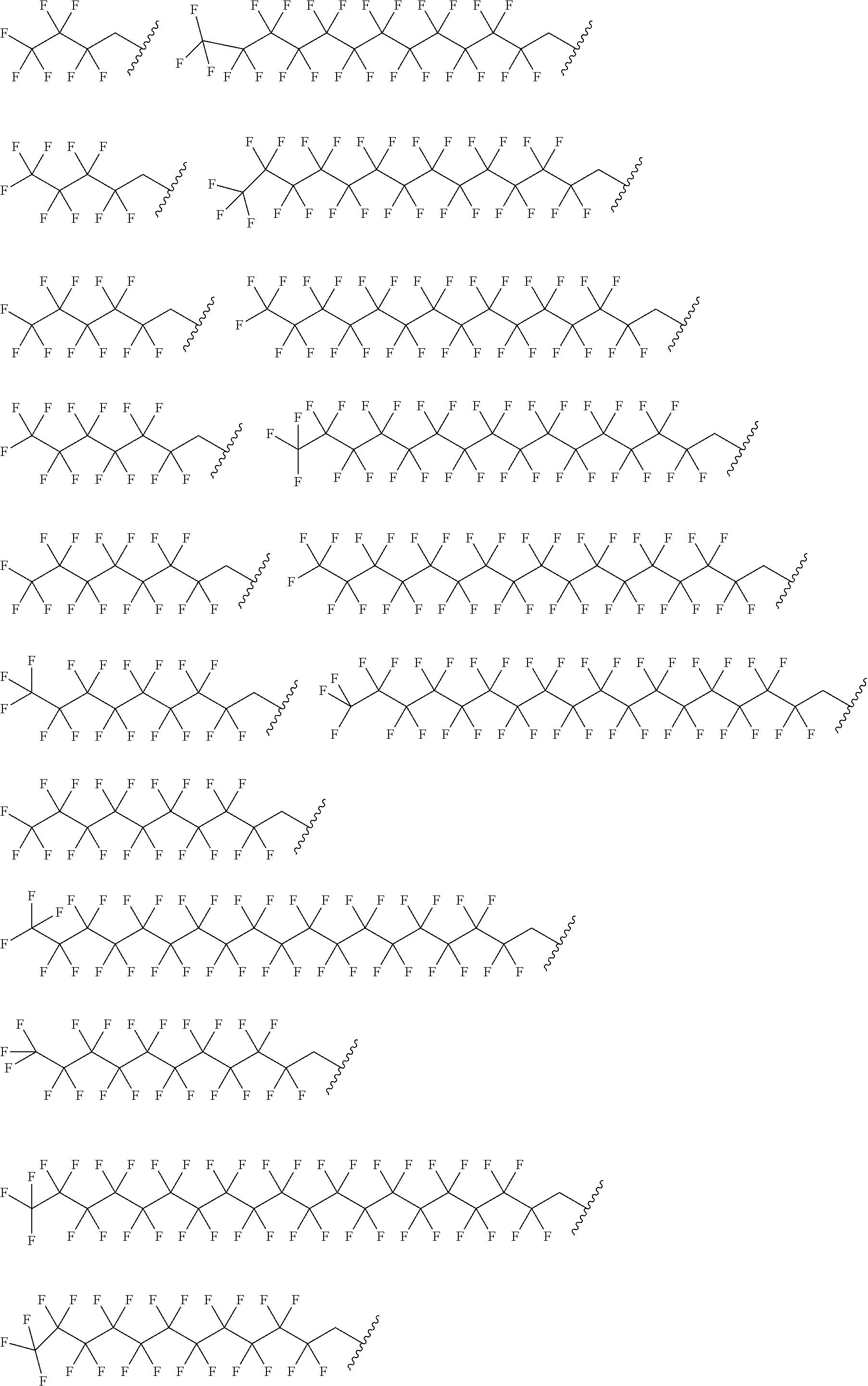 Figure US08969353-20150303-C00115