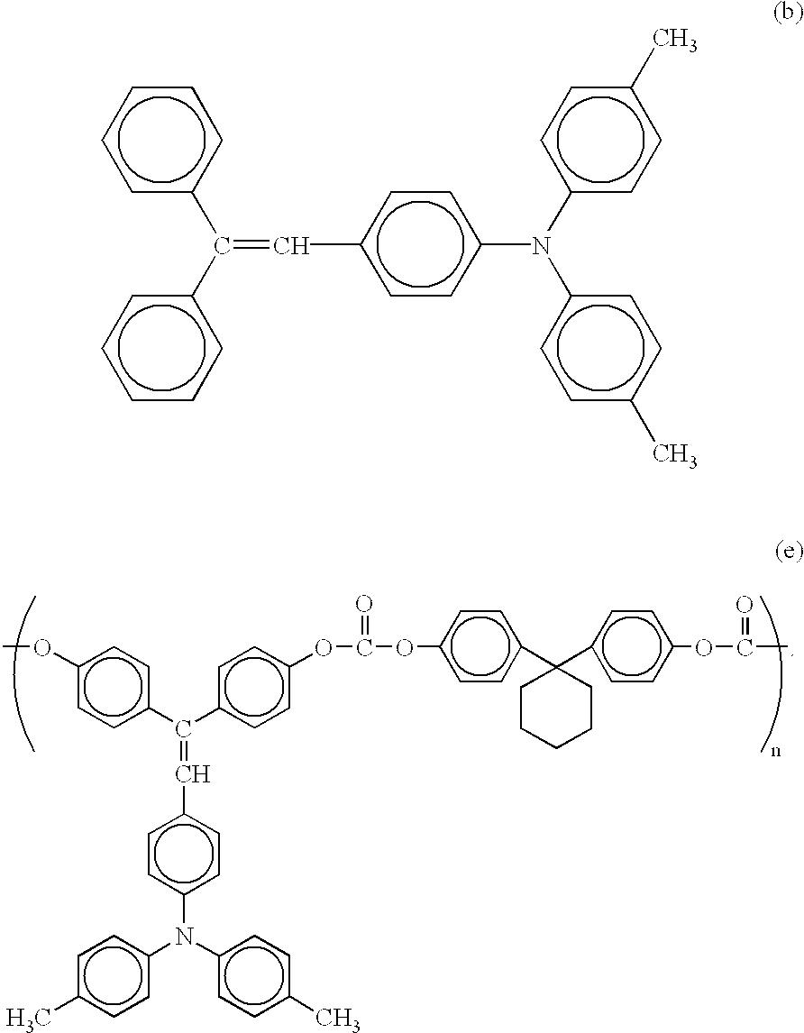 Figure US06521386-20030218-C00006