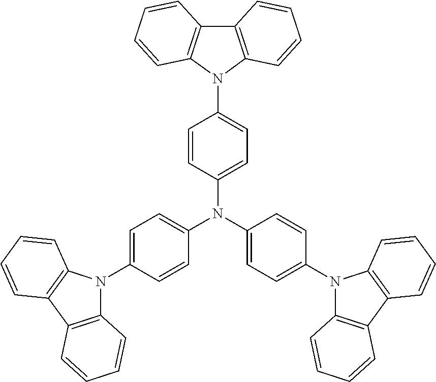Figure US08969592-20150303-C00090