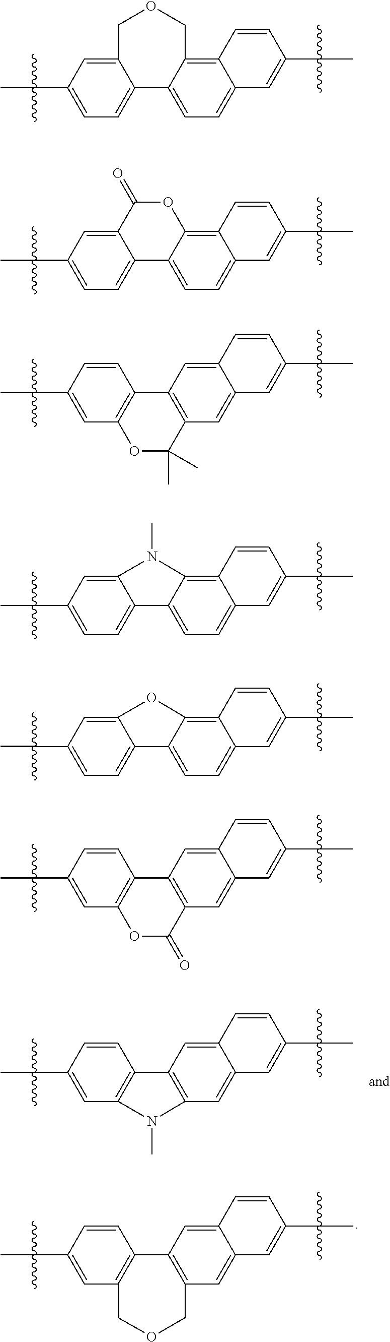 Figure US09511056-20161206-C00150