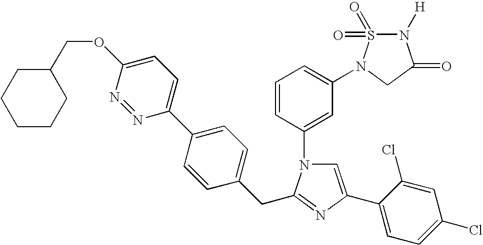 Figure US08404731-20130326-C00207