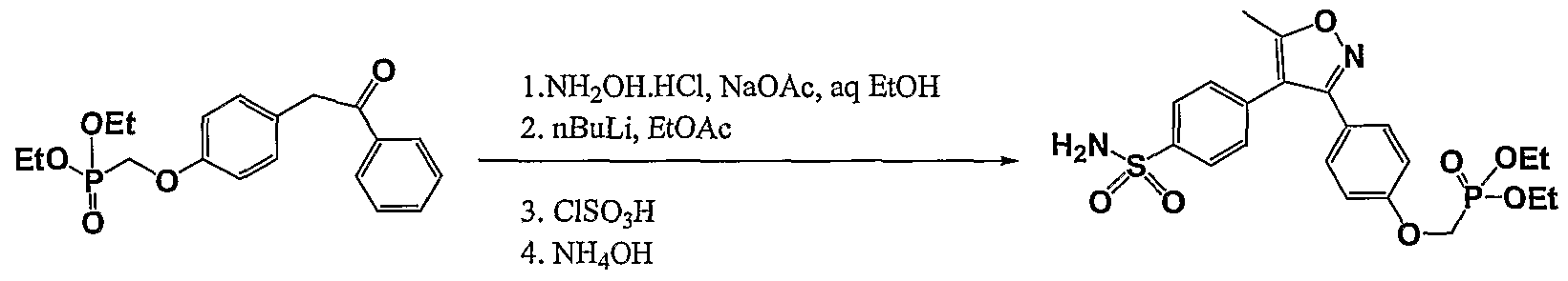 Figure imgf000313_0004