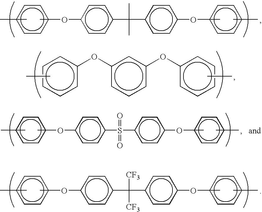 Figure US20090038750A1-20090212-C00050