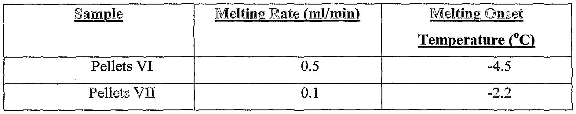Figure imgf000049_0002