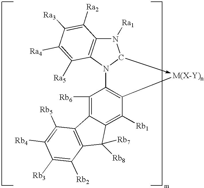 Figure US07445855-20081104-C00204