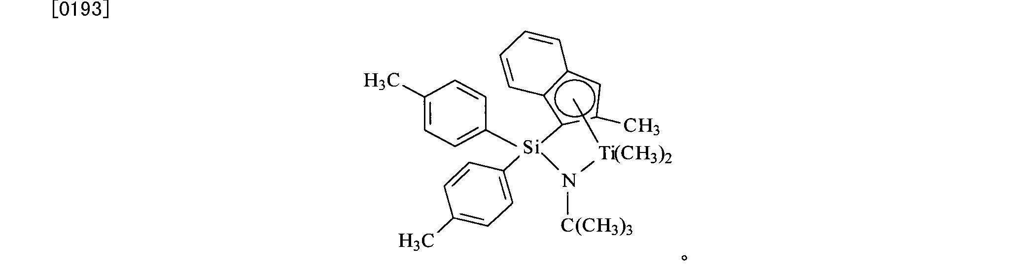 Figure CN102015874BD00213