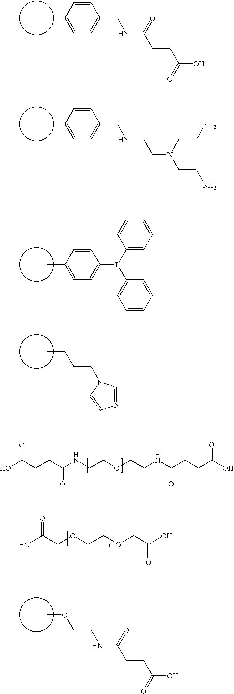 Figure US07625642-20091201-C00020