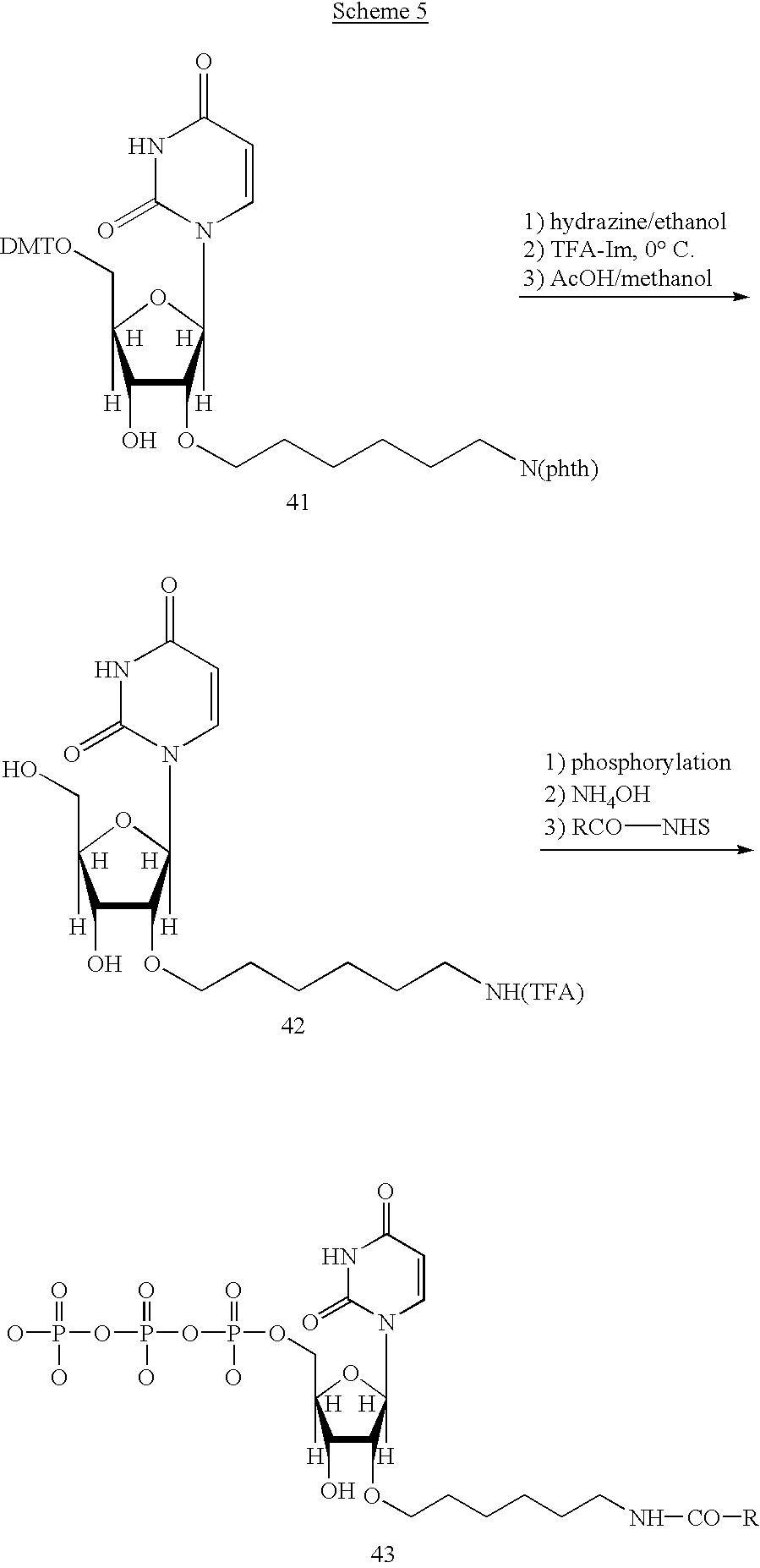 Figure US07468243-20081223-C00016