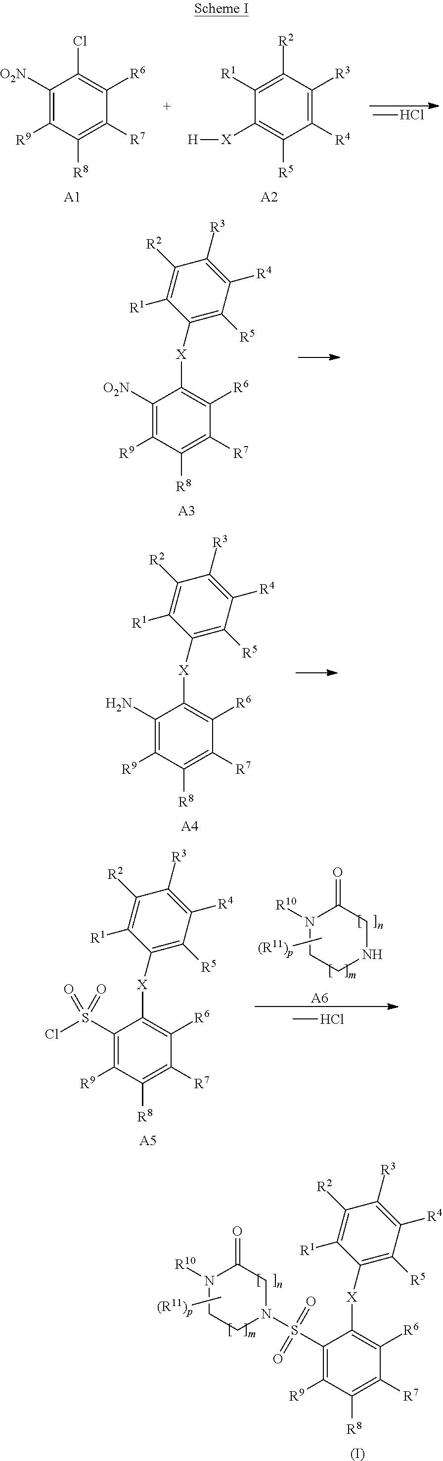 Figure US09637460-20170502-C00009