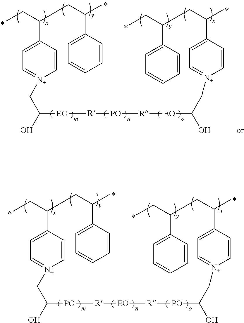 Figure US09380965-20160705-C00010