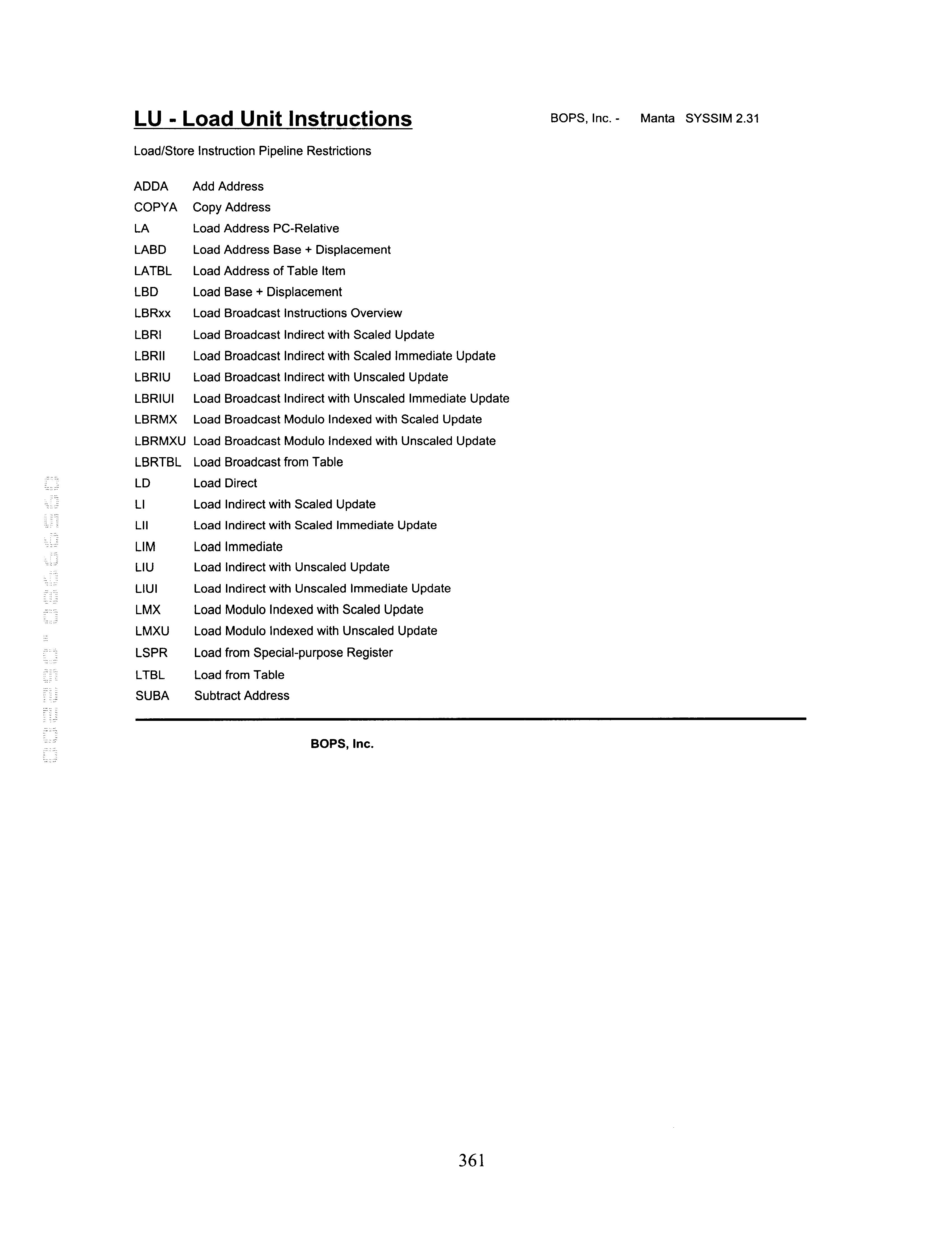 Figure US06748517-20040608-P00347