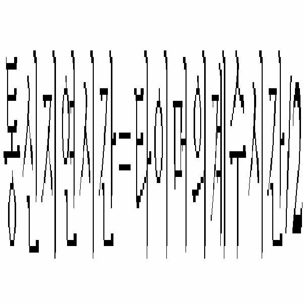 Figure 112006019896610-PAT00001
