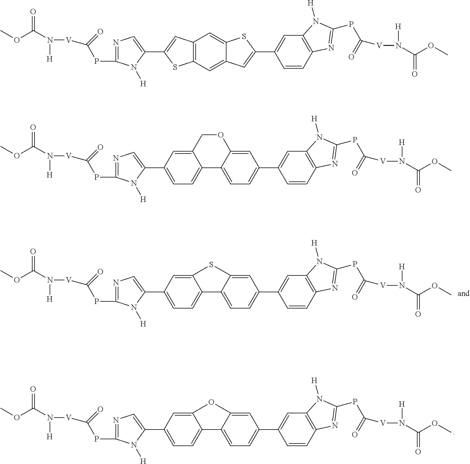 Figure US08841278-20140923-C00244