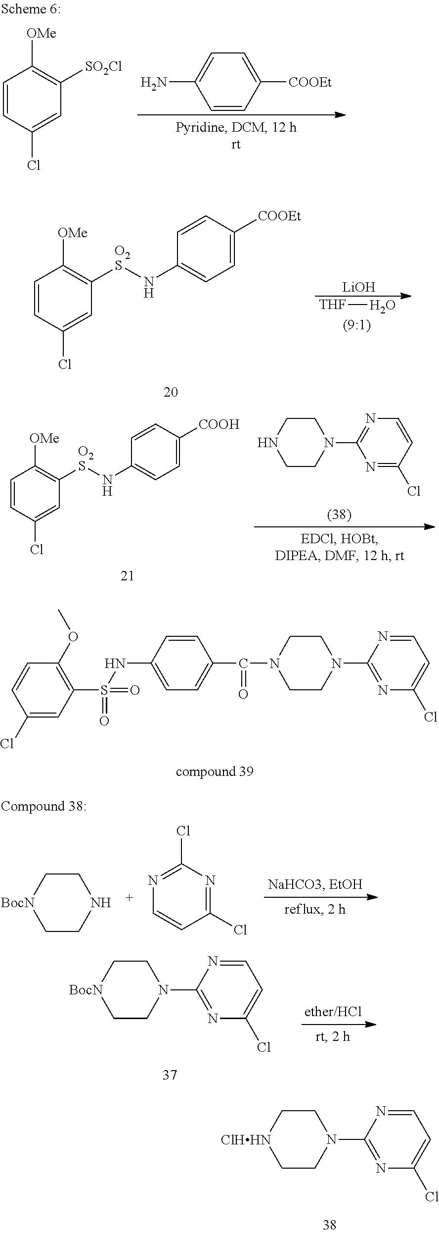 Figure US10029987-20180724-C00049