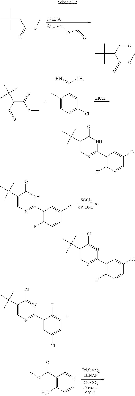 Figure US20060281763A1-20061214-C00015