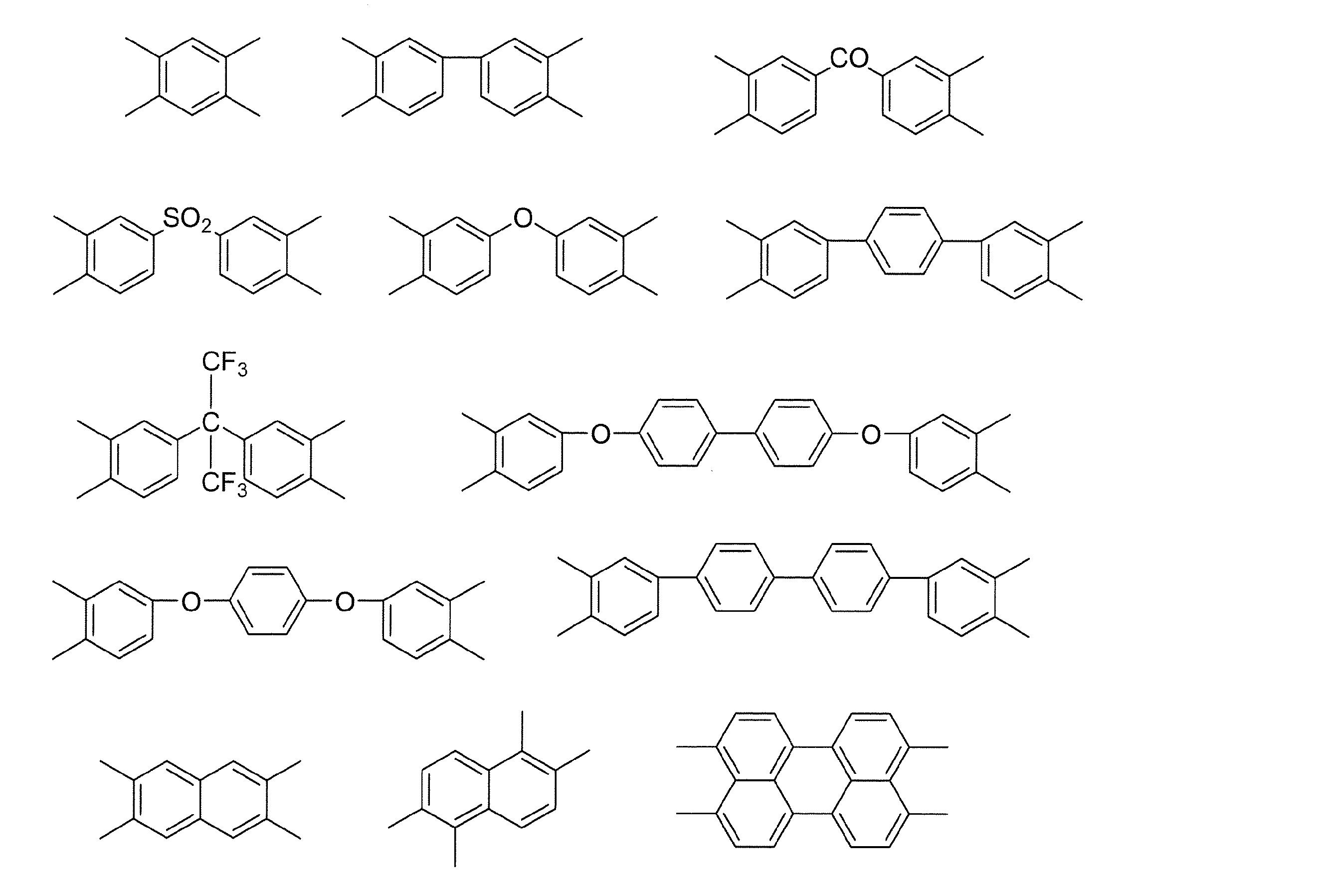 Figure JPOXMLDOC01-appb-I000002