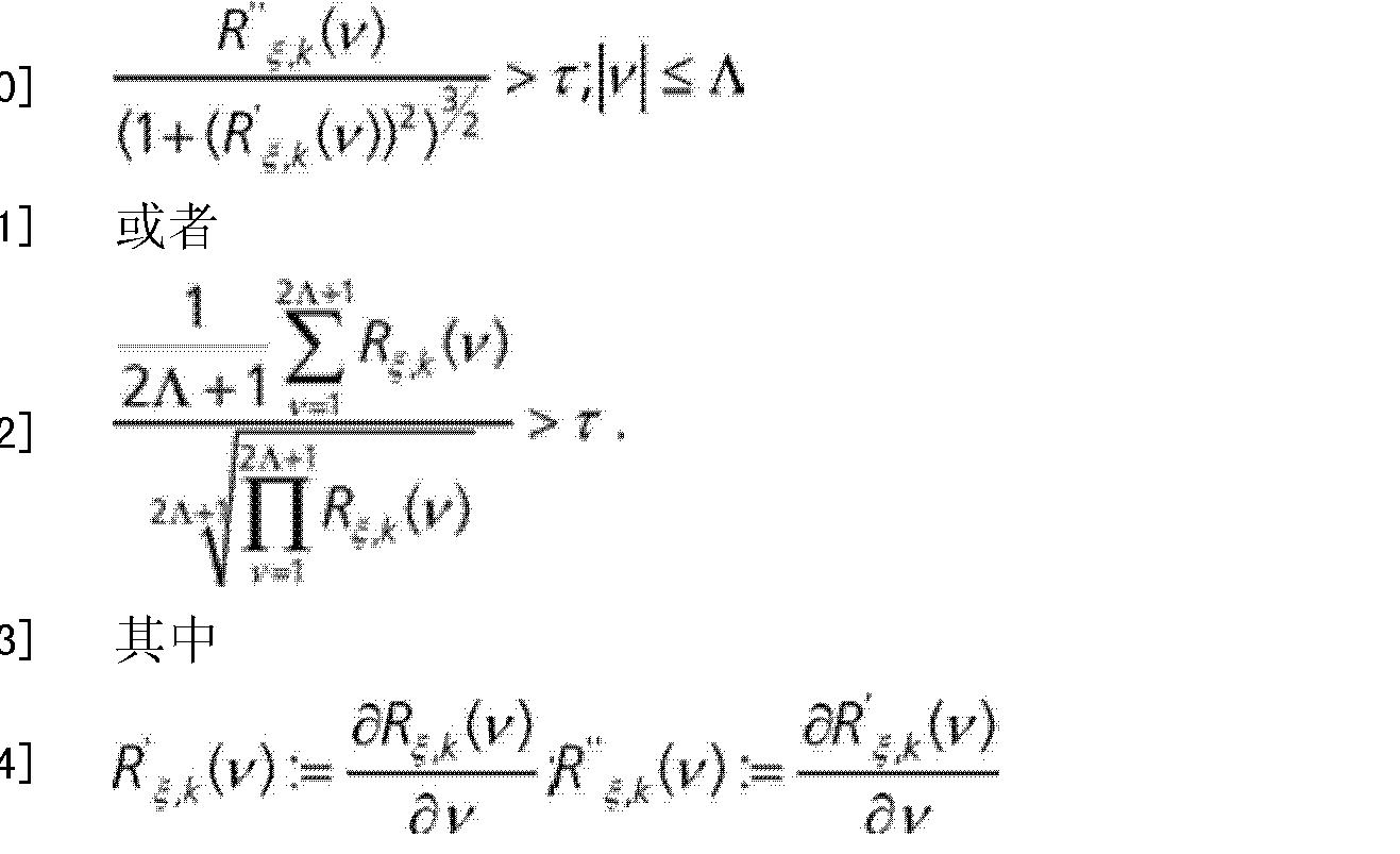 Figure CN102246231BD00195
