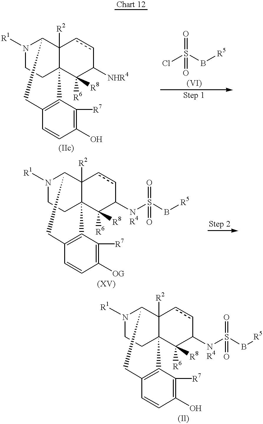 Figure US06323212-20011127-C00017