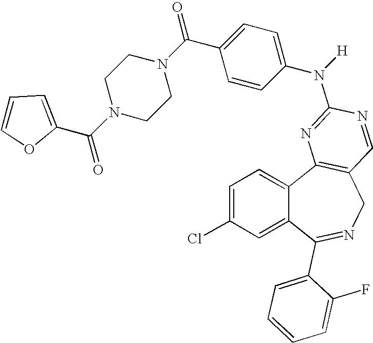 Figure US07572784-20090811-C00254