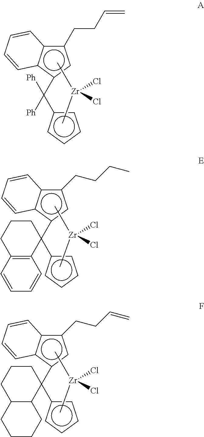 Figure US09758600-20170912-C00020