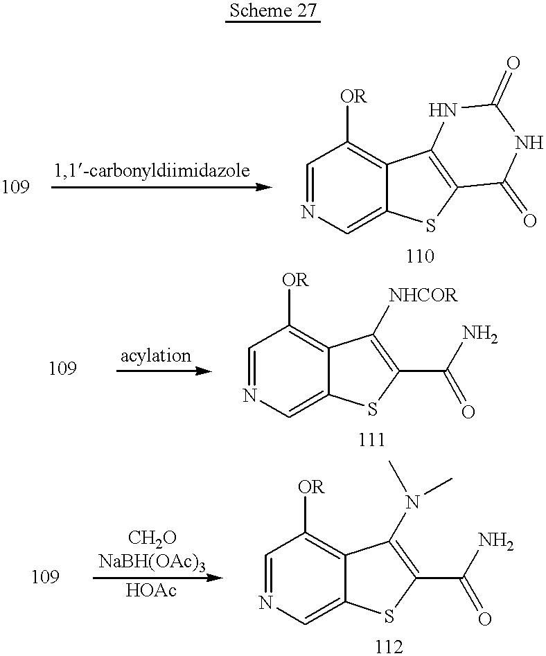 Figure US06232320-20010515-C00030