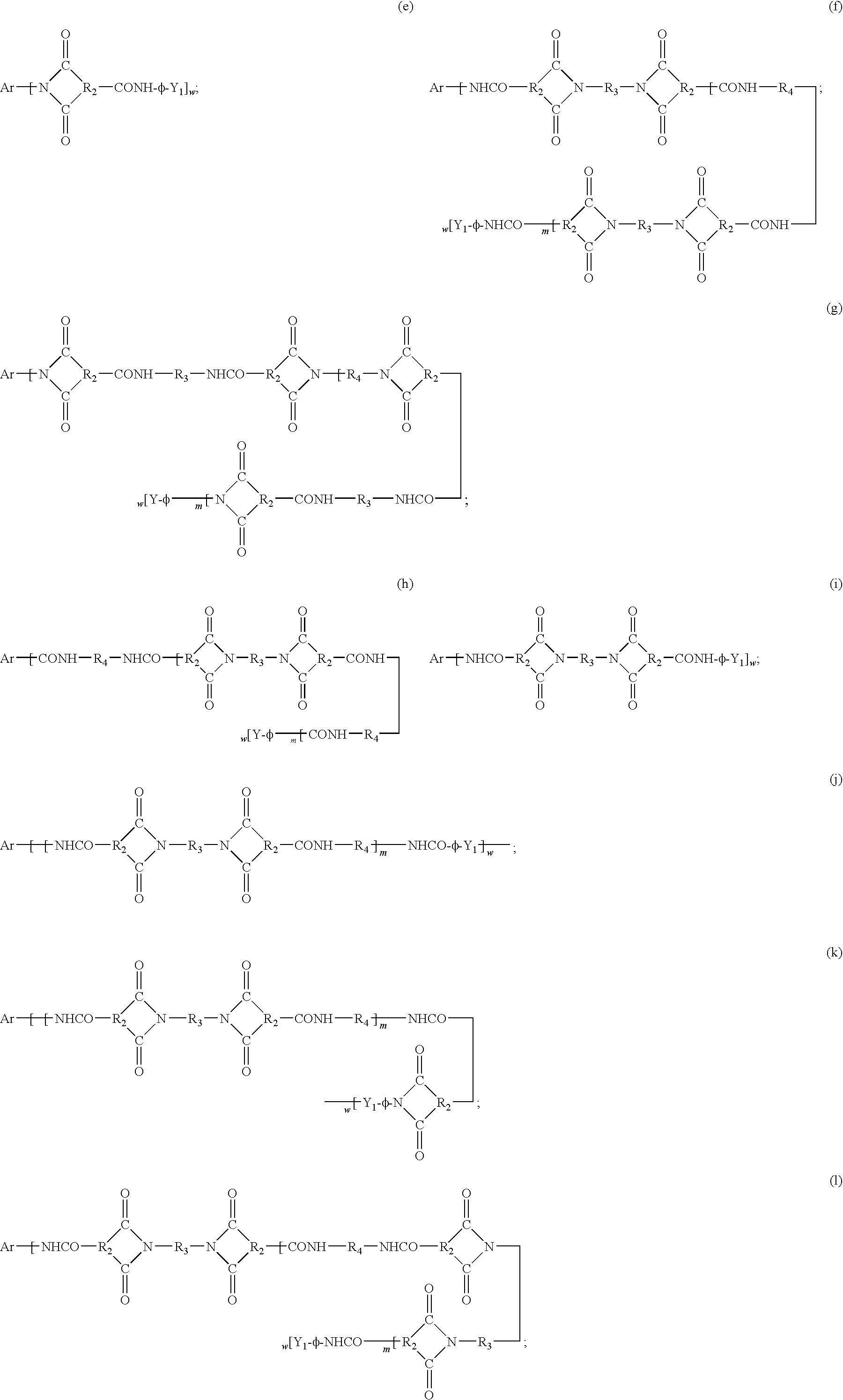 Figure US20100204412A1-20100812-C00047