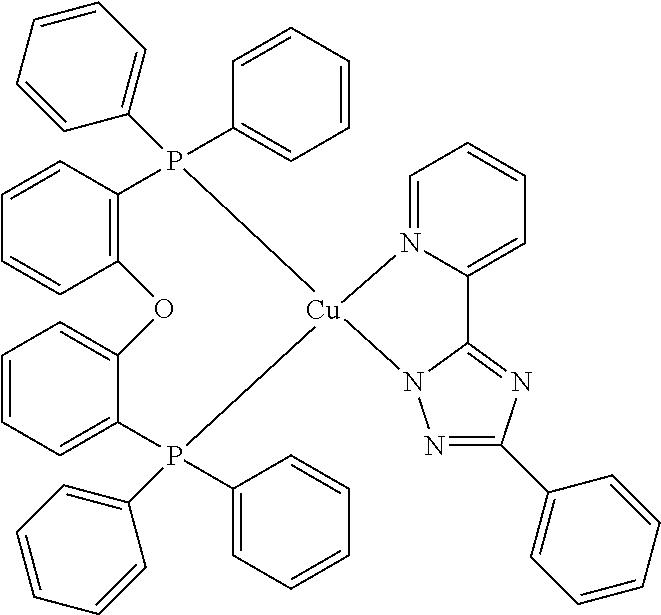 Figure US09935277-20180403-C00228
