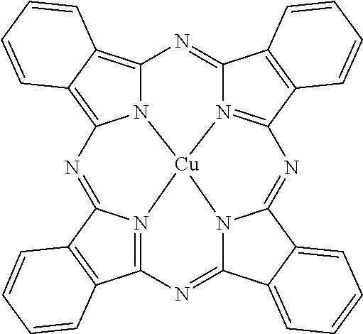 Figure US09978958-20180522-C00049