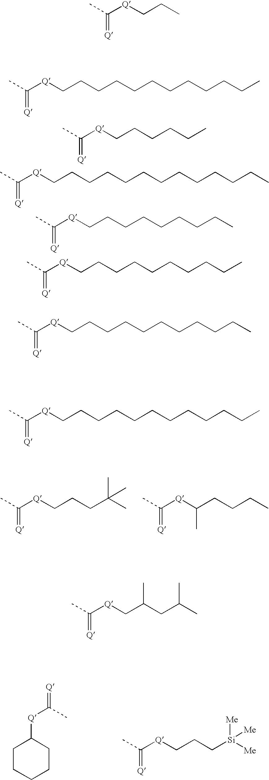 Figure US07671095-20100302-C00046