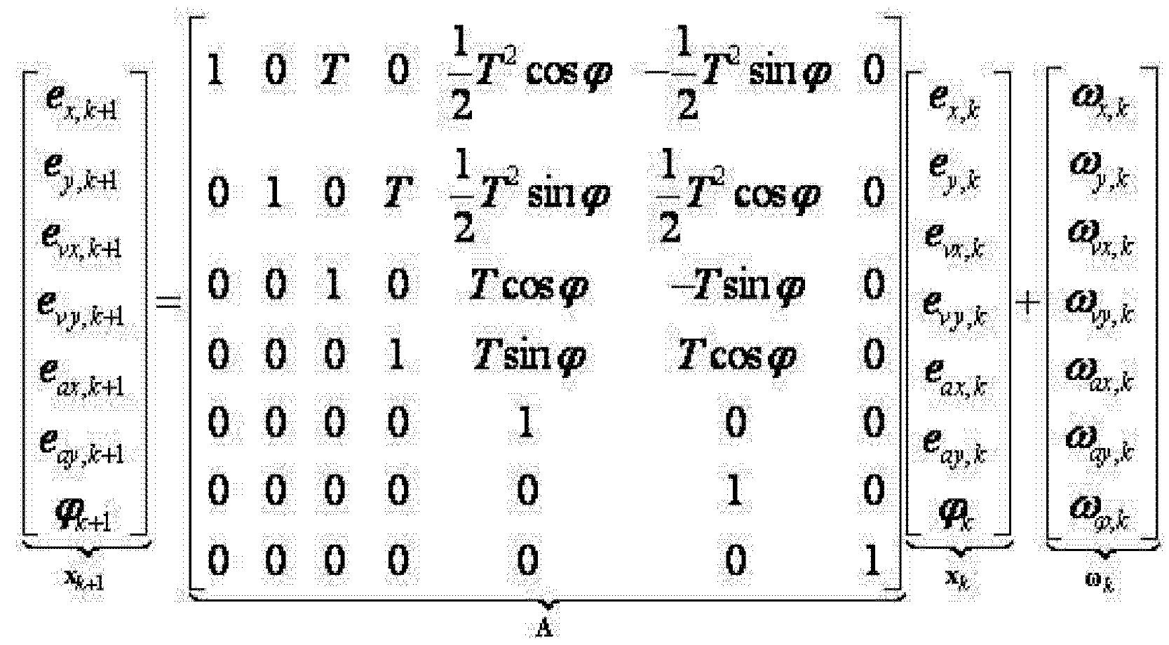 Figure CN102636166BD00057