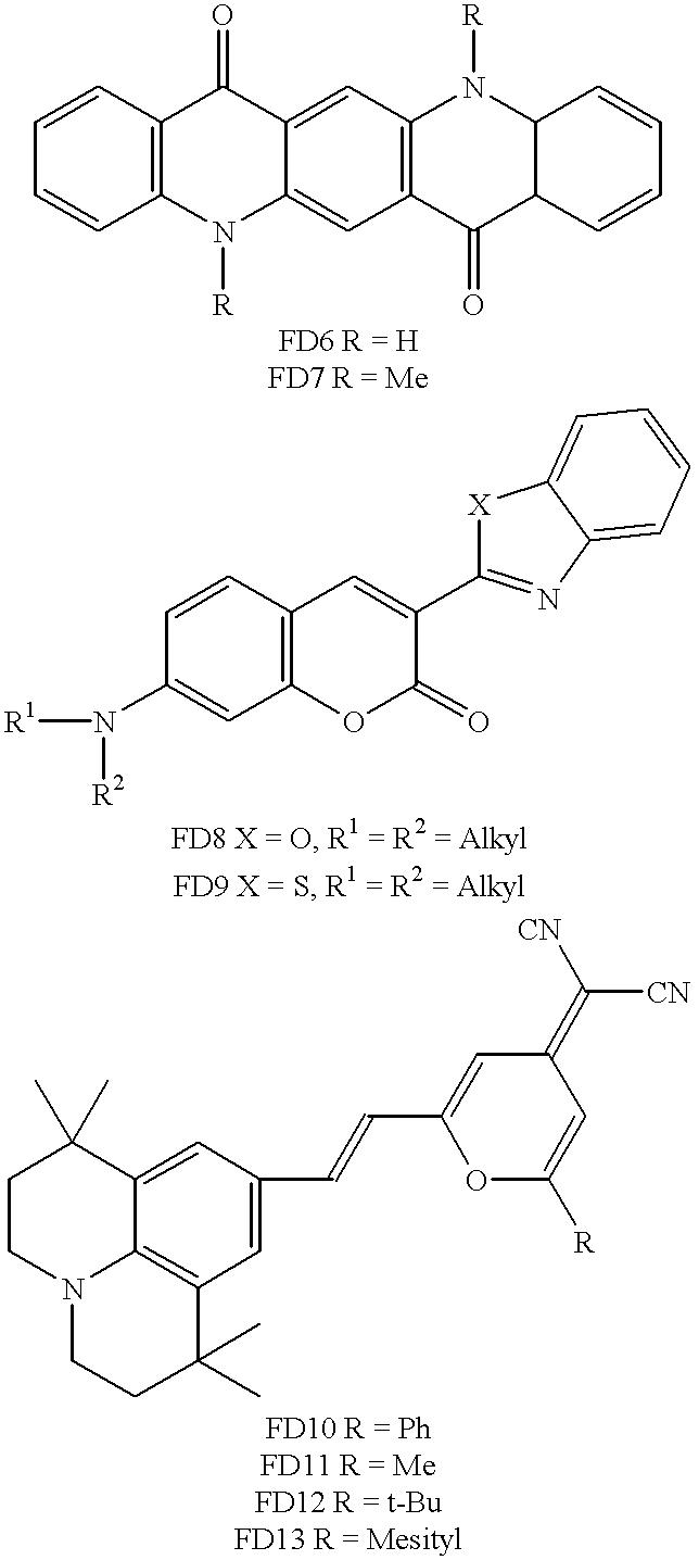 Figure US06361886-20020326-C00031