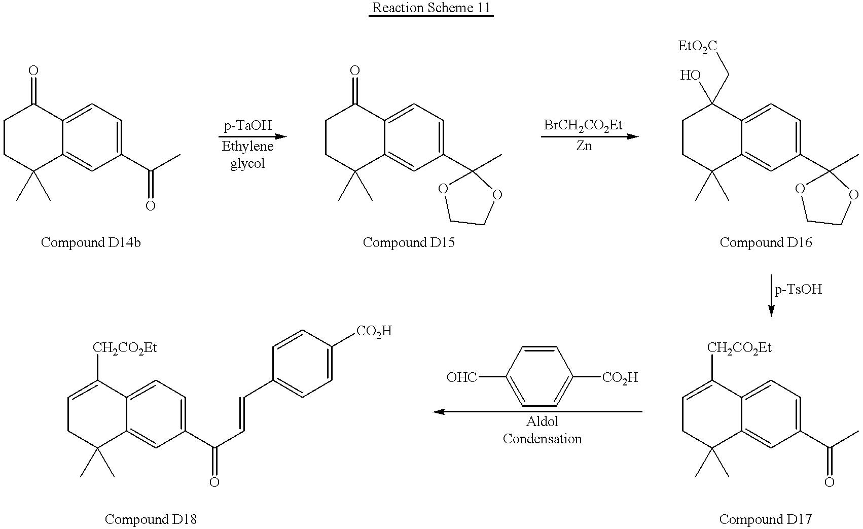 Figure US06344561-20020205-C00026