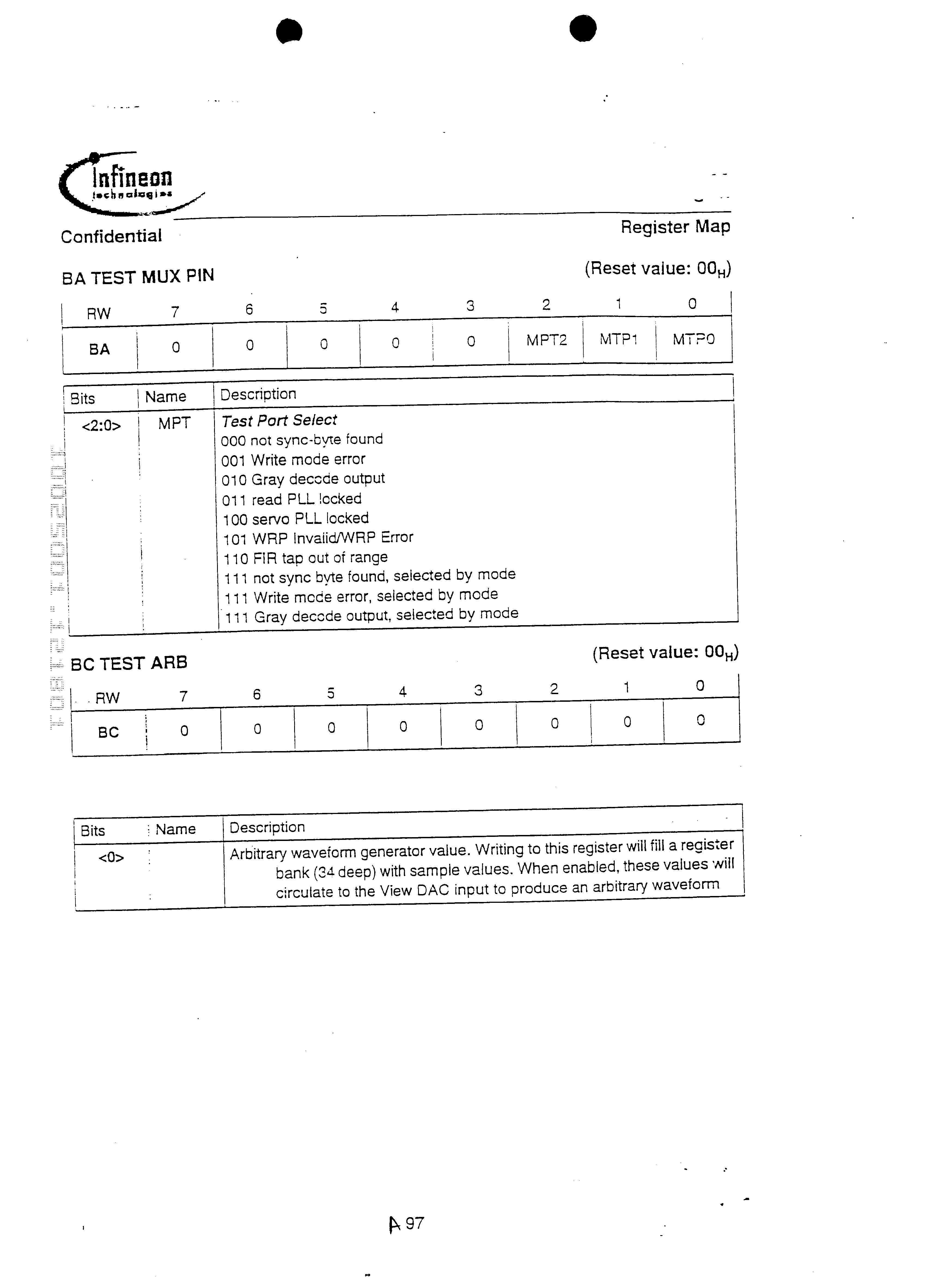 Figure US06594094-20030715-P00100