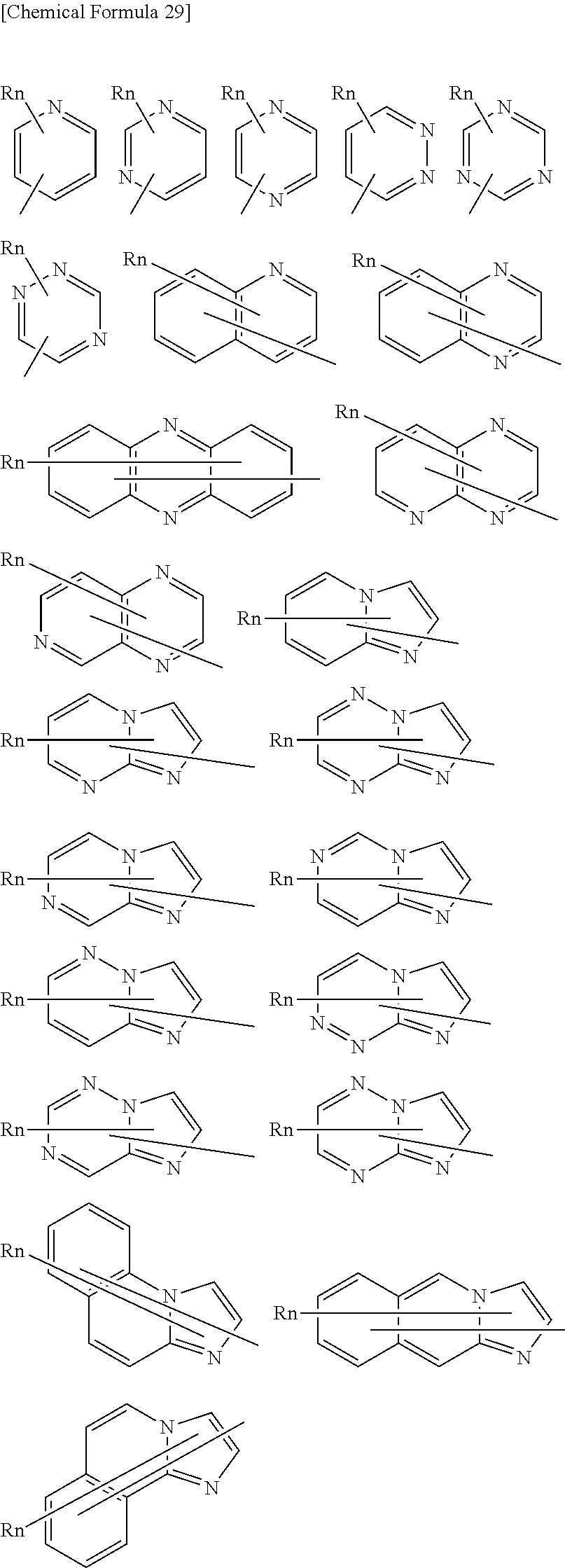 Figure US08568903-20131029-C00055