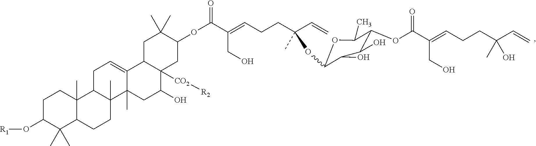 Figure US08324177-20121204-C00003