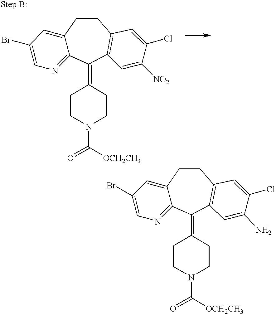 Figure US06387905-20020514-C00156